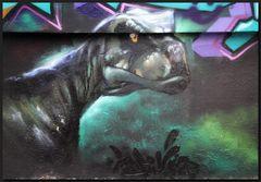 ...DinoTour...