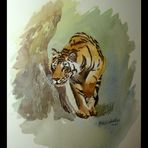Dipingendo animali 2