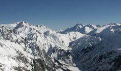direction arlberg