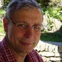 Dirk Abraham