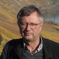 Dirk Bartel - MY Pictures