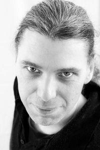 Dirk Berns