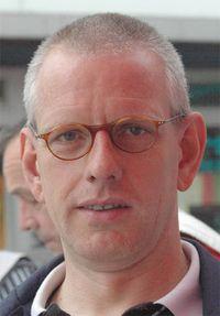 Dirk - Bhv Schmidt