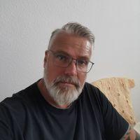 Dirk Bisdorff