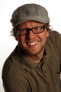 Dirk Böttger