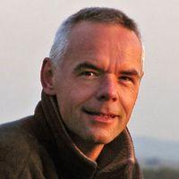 Dirk Deelen
