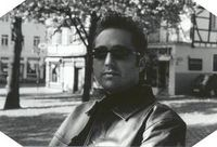 Dirk Eichenauer