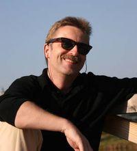 Dirk Ellmer