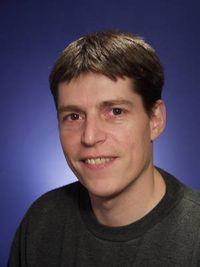 Dirk Forssbohm
