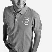 Dirk Hagendorf