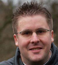 Dirk Herppich