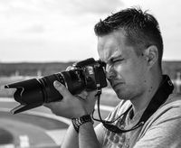 Dirk Hoffmann Fotografie