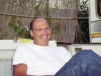 Dirk Hohenstein