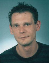 Dirk K.