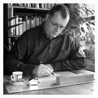 Dirk Klein (HP-3)