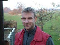 Dirk Köster
