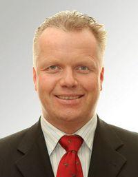 Dirk Landsmann