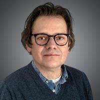 Dirk Michler