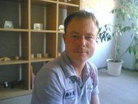 Dirk Navrodt