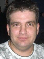 Dirk Nölleke