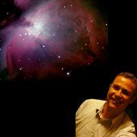 Dirk Peters - Astro- u. Naturfotografie