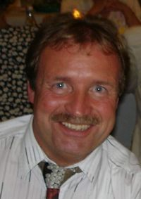 Dirk Puschke