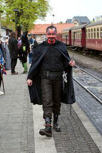 Dirk SaDiablo