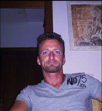 Dirk Scharein