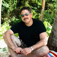 Dirk Talaga laa
