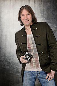 Dirk Vaartjes