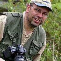 Dirk Vorbusch (GDT)