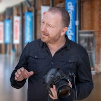 Dirk Wächter