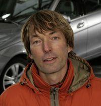 Dirk Weyhenmeyer