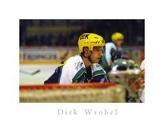 Dirk Wrobel