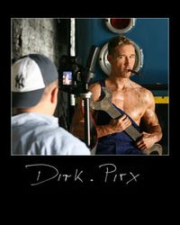 Dirk.Pirx