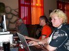 Dirks Workshop (4)