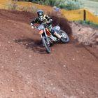 Dirt!