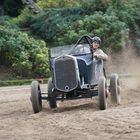 Dirt Track - Seelitz 13.10.2012 (1)