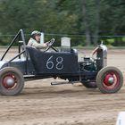 Dirt Track - Seelitz 13.10.2012 (3)