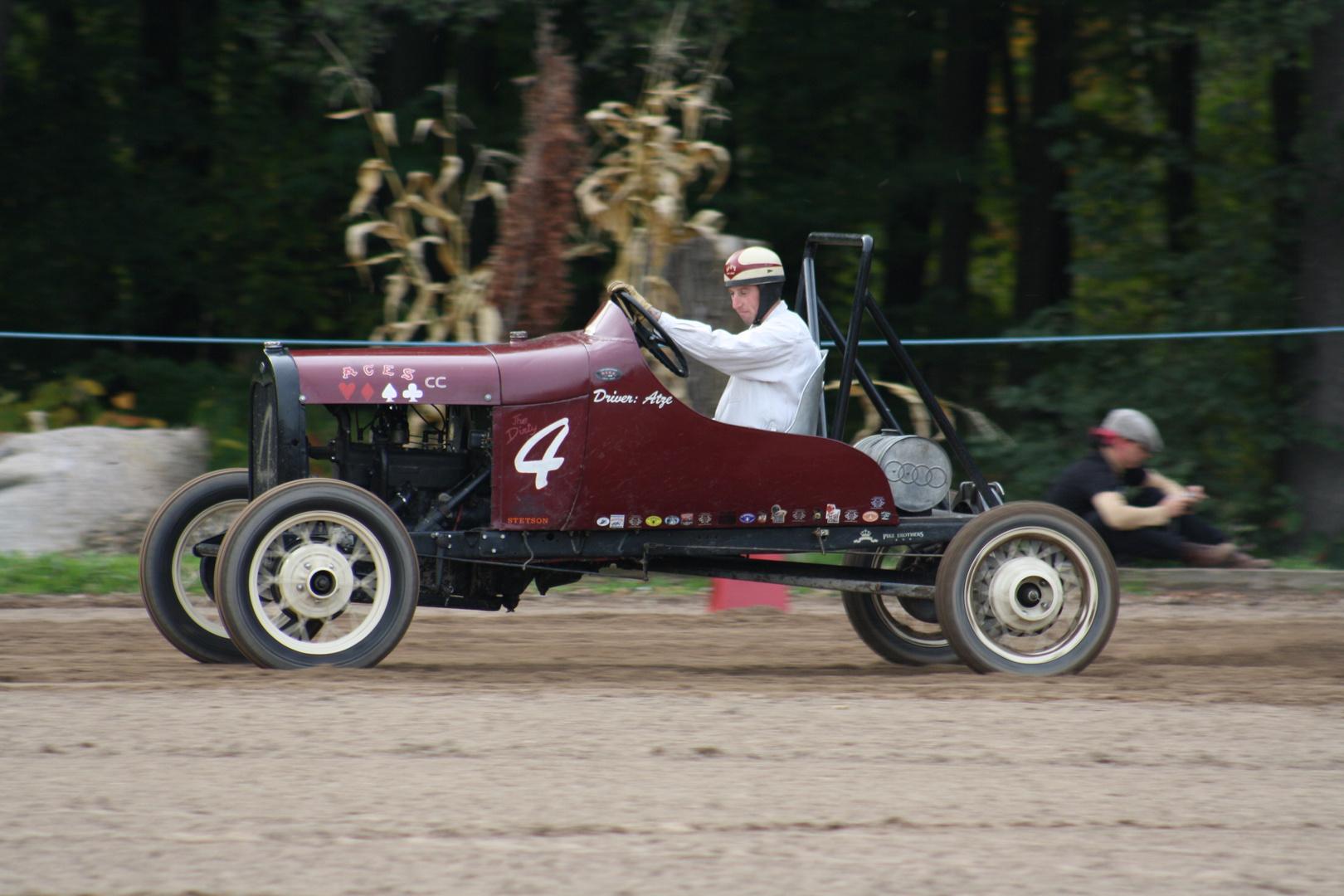 Dirt Track - Seelitz 13.10.2012 (4)
