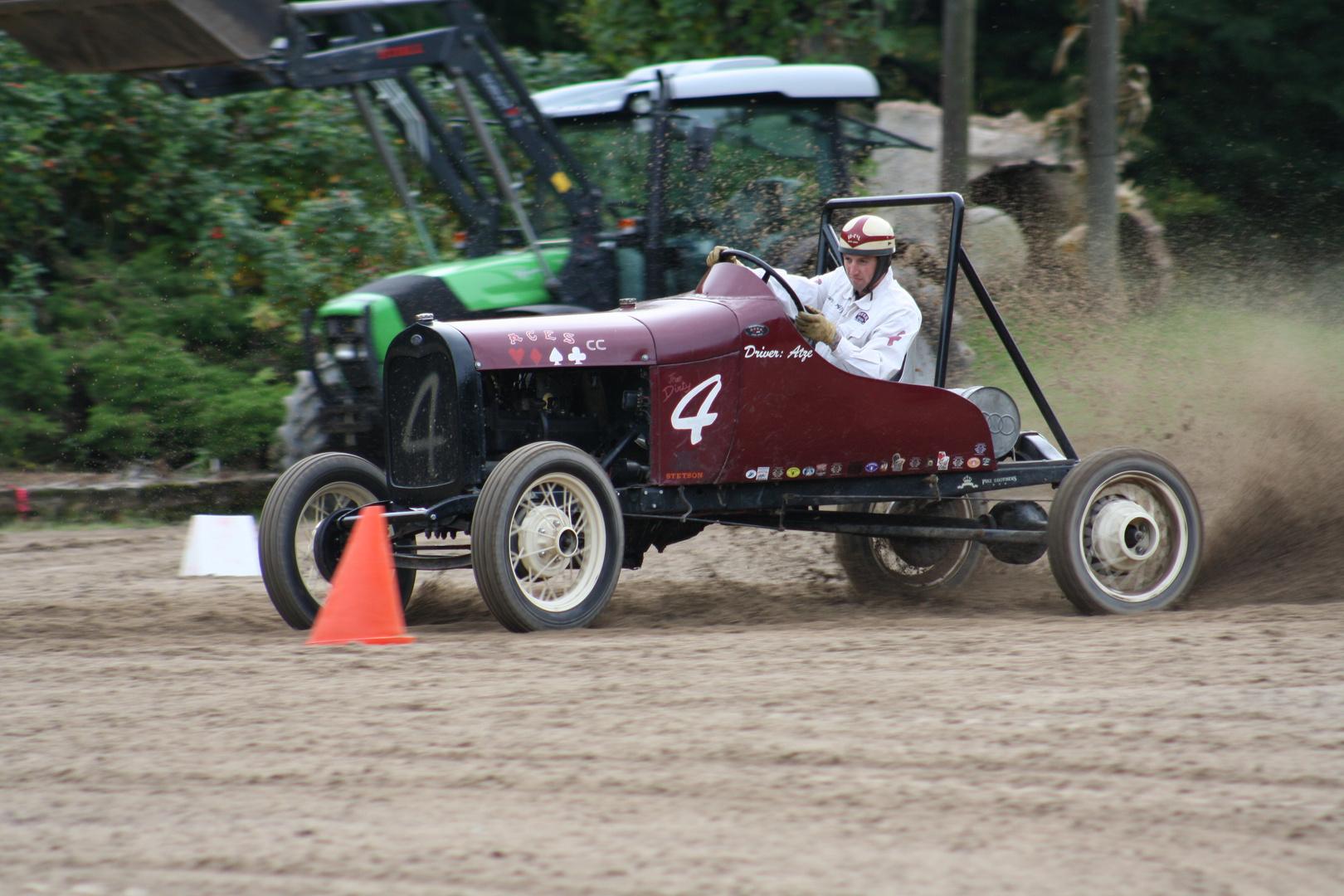 Dirt Track - Seelitz 13.10.2012 (5)