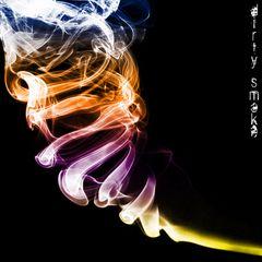 ::dirty::smoke::