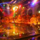 Disco in Zürich