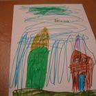 disegno Delia