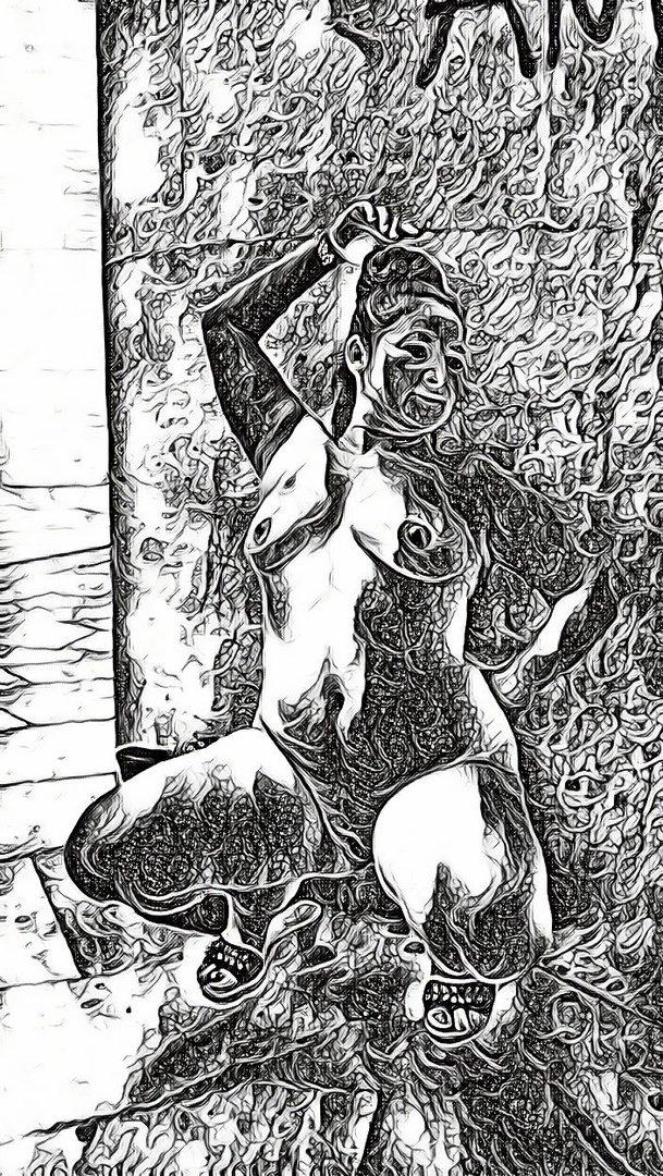 disegno Simona (2)