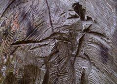 Diskussionsgrundlage: Wie Holzschnittartig iss Leben??