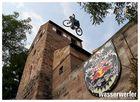 District Ride Nürnberg