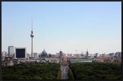 ...Dit is Berlin...