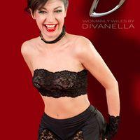 Divanella