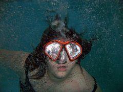 Divers part 1
